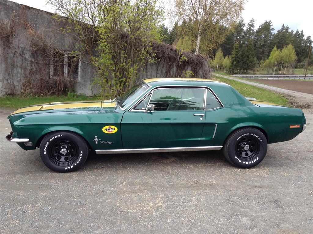 Cragar black rims corvetteforum chevrolet corvette for 17 inch d window wheels